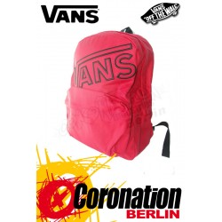 Vans Old Skool II Backpack Street & Freizeit Rucksack