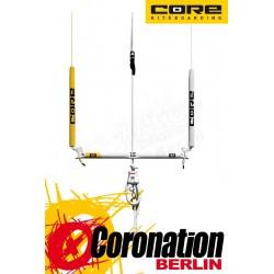 Core Sensor 2 barre  TEST Control barre 24m