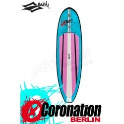 Naish Alana Air SUP Inflatable Stand Up Paddle Board