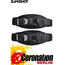 Slingshot Surf Straps 2017/2018 (Set of 2)