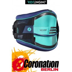 Ride Engine Hex Core 2018 Hard-Shell Trapez Sea Green