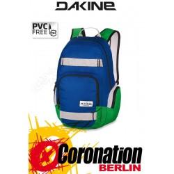 Dakine Atlas Skate-Schul-Rucksack Portway Backpack