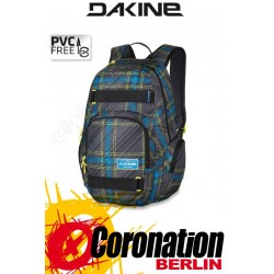 Dakine Atlas Mazama Skate-Schul-Rucksack Backpack