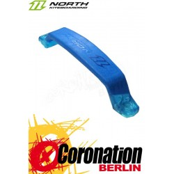North Grab Handle - Blau