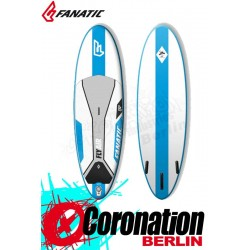 Fanatic Fly Air Allround SUP Board