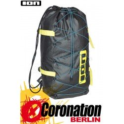ION Kite Crushbag Kite Bag L - up to 14