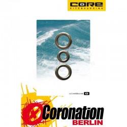 Core Ersatzteil Frontline Connector Ring Set