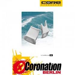 Core Ersatzteil Sensor 2 Bar Inserts