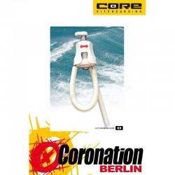 Core Ersatzteil Sensor Rotor 2 Quickrelease