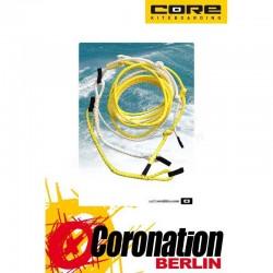 Core Sensor Leader Line Set