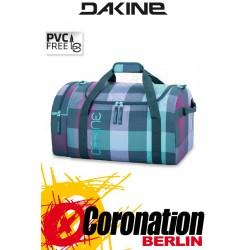 Dakine EQ Bag Girls SM 31 Liter Sporttasche/Reisetasche Ryker