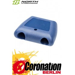 North Sliding Bar Stopper (Blue)