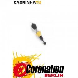 Cabrinha 2018 Ersatzteil Fireball Complete QR System