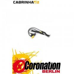 Cabrinha 2016 Ersatzteil Recoil (black)