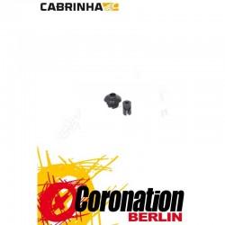 Cabrinha 2018 Ersatzteil Spinning Handle Top