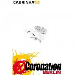 Cabrinha 2018 Ersatzteil Trmlite Extension Kit
