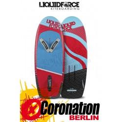Liquid Force Happy Foil 4.5 Hydro-Foilboard 2017