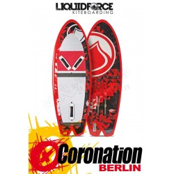 Liquid Force Rocket Foil 5.0 Hydro-Foilboard