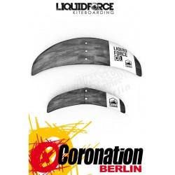 Liquid Force Impulse Carbon Wing Set