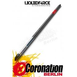 Liquid Force 100% Carbon Fuselage - Kitefoil Ersatzteil