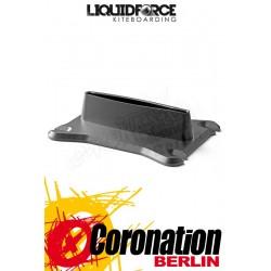 Liquid Force Aluminum Mast Collar - Kitefoil Zubehör