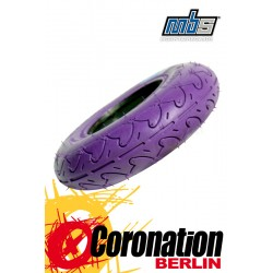 MBS Roadie Mountainboard Reifen 8'' Tyre