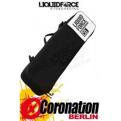 Liquid Force Foil Set Bag 2017