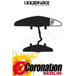 Liquid Force Happy Foil Wing Set Cover