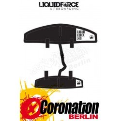 Liquid Force Thruster Foil Wing Set Cover