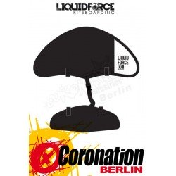 Liquid Force Rocket V2 Foil Wing Set Cover