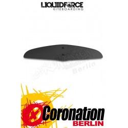 Liquid Force Rocket V2 Foil Rear Wing