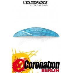 Liquid Force Happy Foil Front Wing Ersatzteil
