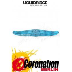 Liquid Force Happy Foil Rear Wing Ersatzteil