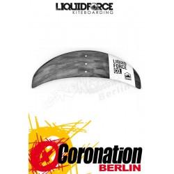 Liquid Force Impulse Carbon Front Wing Ersatzteil