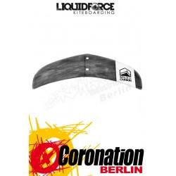 Liquid Force Impulse Carbon Rear Wing Ersatzteil