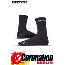 Mystic Socks Neoprene Semi Dry Socken