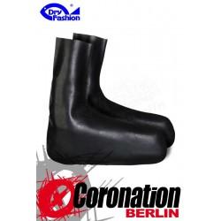 Dry Fashion Latex Socken für Trockenanzug
