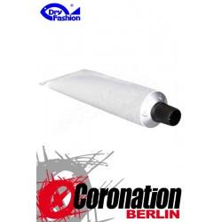 Dry Fashion Spezial Kleber (für PU, PVC & Latex)