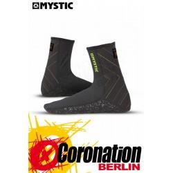 Mystic SUP Endurance Socks D30 Neopren Socken