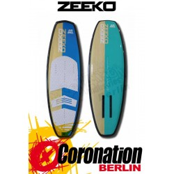 Zeeko Air Race Kitefoil Board 2018 Hydrofoil