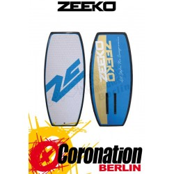 Zeeko Mini Pocket Kitefoil Board 2018 Hydrofoil