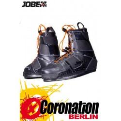 JOBE JStar Brigade Wakeboard Bindung Boots