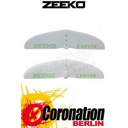 Zeeko Foil Carver Front Kitefoil Wing