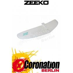 Zeeko Foil Fiberglas RACE Front Wing Kitefoil