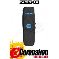 Zeeko Foil Bag - Kitefoil Tasche