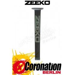 Zeeko Carbon Foil Mast für Carbon Hydrofoil (Plate)