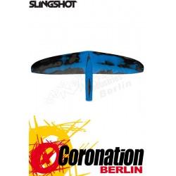 Slingshot H3 Front Foil Wing für Hover Glide Kitefoil