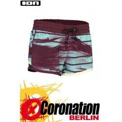 ION Hotshorts Tally WMS Vinaceous