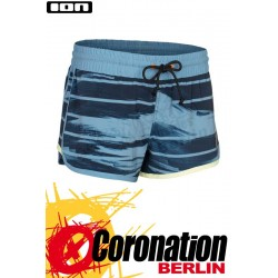 ION Hotshorts Tally WMS Blue/Nights