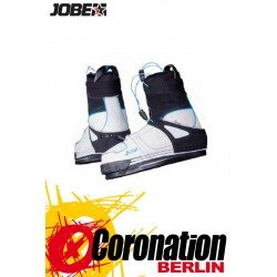 JOBE JStar Lidberg chausses de wakeboard Boots